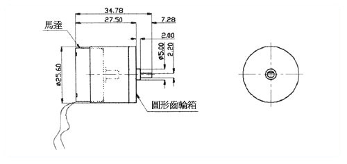 proimages/product/gear-box/alan-product01-2.jpg
